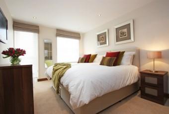 A7 - 78 Bedroom